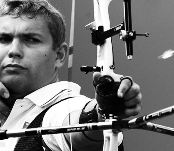 World Archery Youth Championship 2011