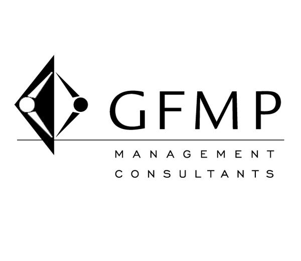 GFMP Management Consultants