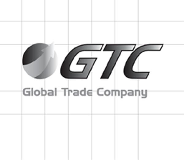 Global Trade Company