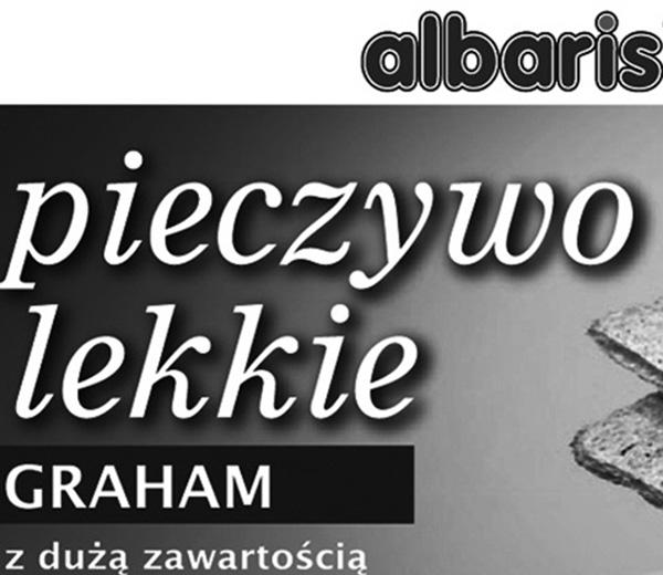 Albaris